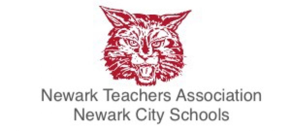 Newark Teachers Association